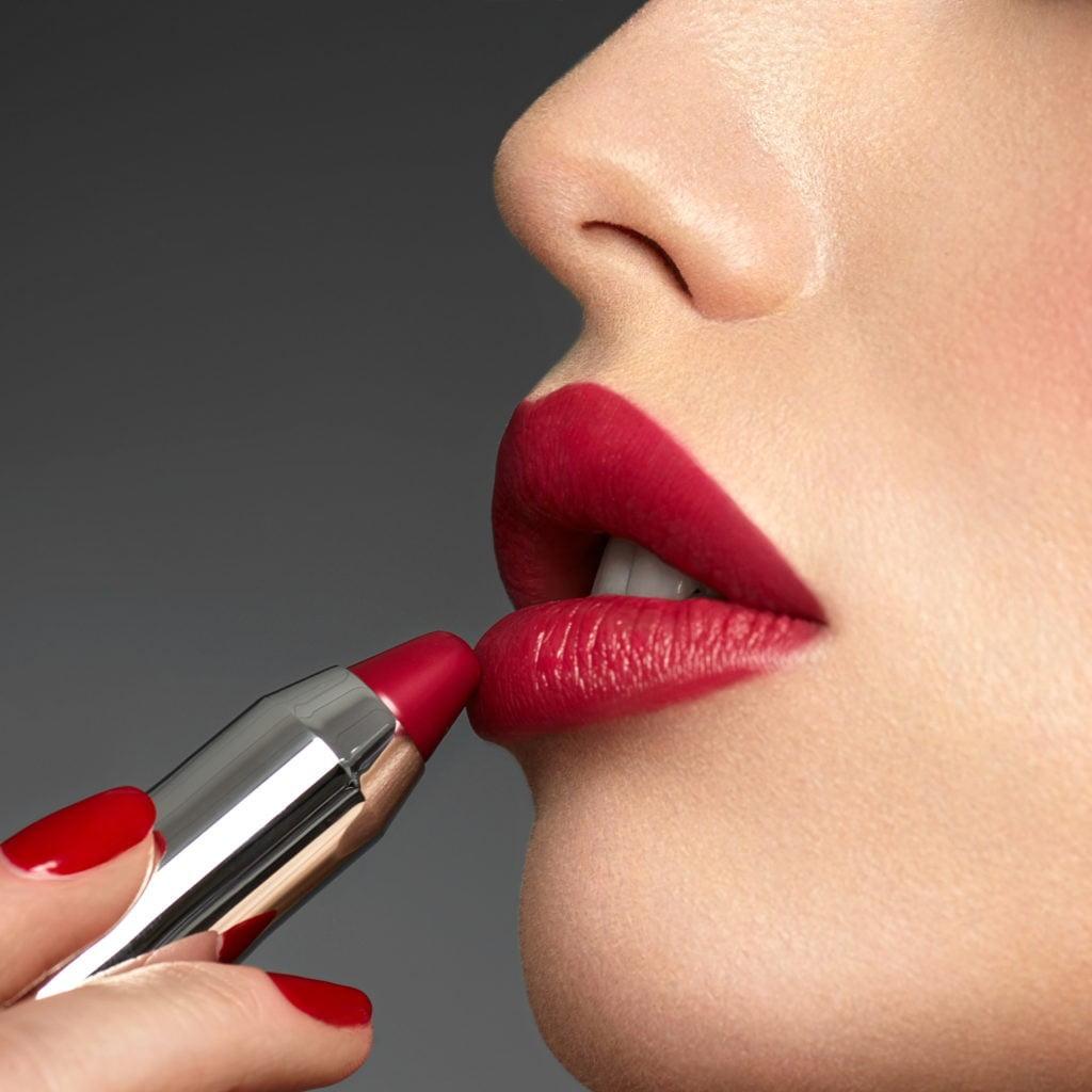 Click & Colour lūpu krāsa